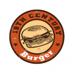 19th Century Burger