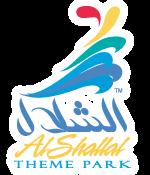 Al-Shallal Theme Park