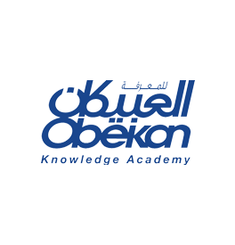 Obeikan Bookstore