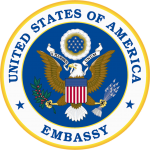 Consulate General Of The United States