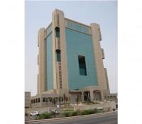 Jeddah Province Municipality
