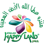Atallah Happy Land