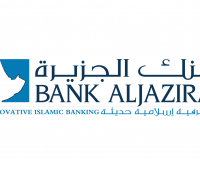 Al Jazira Bank