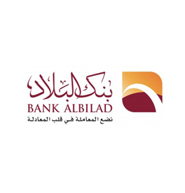 Bank Al Bilad