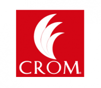 Al Ameen Crom Hotel (4-star)