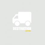 Jeddah Limo & Sedan Services