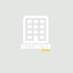 Hilton Makkah & Towers (5-star)