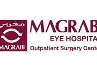 Magrabi Eye & Ear