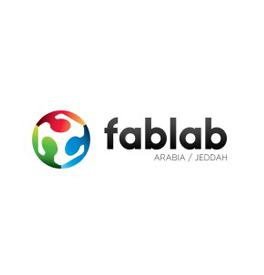 Fab Lab Arabia