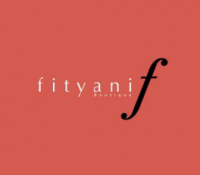 Fityani Boutique