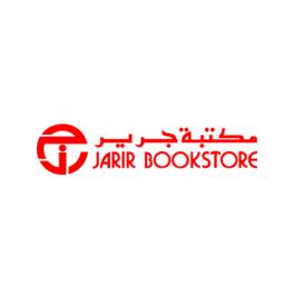 Jarir Bookstores