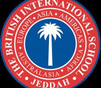 The British Int'l School