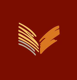 Tihama Bookstore