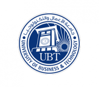 University of Business Administration (UBA)