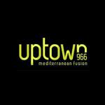 Uptown 966