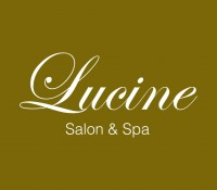 Lucine Spa & Salon