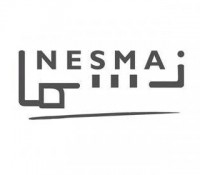 Nesma Art Gallery