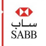 The Saudi British Bank