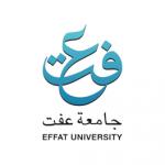 Effat Library