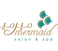Mermaid Salon & Spa