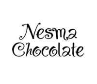 Nesma Chocolates