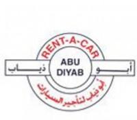 Abu Diyab