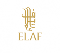 AB for Elaf Hotel Co