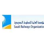 Saudi Railways Organization