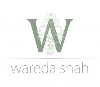 WAREDA SHAH COLLECTION