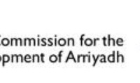 High Commission for The Development of Arriyadh
