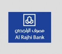 Al-Rajhi Bank