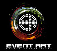Event Art – Event Management Agency in Jeddah, Saudi Arabia