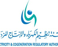 Electricity & Co-generation Regulatory Authority