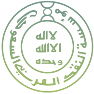 Saudi Arabian Monetary Agency