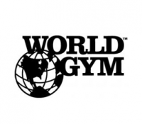 World Gym – Ladies