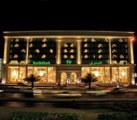 Habitat Jeddah