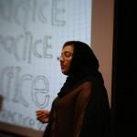 Master English Education & Training, GCC
