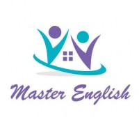 Master English Education & Training, GCC