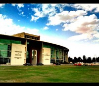 Al-Faisal University