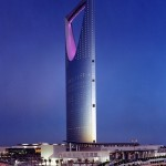 Four Seasons Riyadh