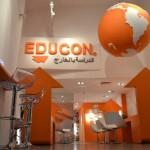 EDUCON study Abroad