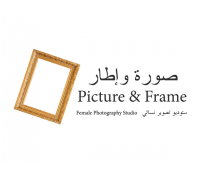 Picture & Frame Studio