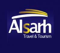 Al Sarh Travel & Tourism