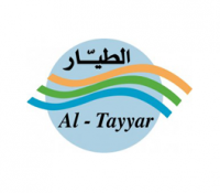 Al Tayyar Group