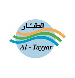 Al Tayyar Travel