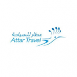 Attar Travel & Tourism