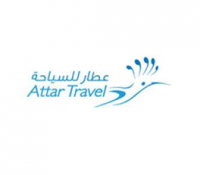 Attar Travel & Tourism
