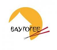 Baytoti