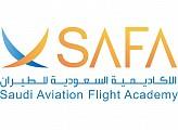 Saudi Aviation Flight Academy