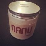 Nanubody